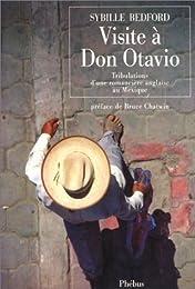 Visite à Don Otavio