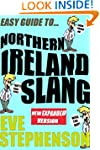 Easy Guide to...Northern Ireland Slang