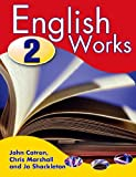 English Works 2 Pupil's Book (Bk. 2) (0340872527) by Catron, John