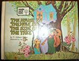 The house in the hole in the side of the tree, (0802435998) by V. Gilbert Beers