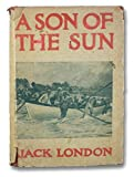 img - for Son of the Sun book / textbook / text book