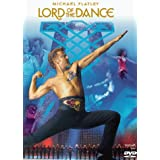 Lord of the Dance (Full Screen) [Import]by Michael Flatley
