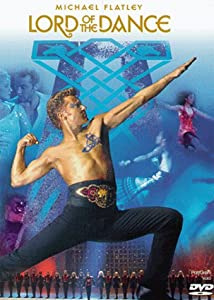 Lord of the Dance (Full Screen) [Import]