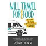 Kristin Lajeunesse (Author), Jacki Graziano (Illustrator)  (53) Publication Date: April 9, 2015   Buy new:  $19.95  $16.54
