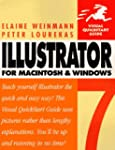 ILLUSTRATR SEVEN MAC WIN: VIS QUICKST...