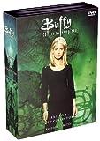 echange, troc Buffy contre les vampires - Intégrale Saison 3 - Édition Limitée 6 DVD
