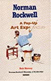Norman-Rockwell-A-Pop-Up-Art-Experience