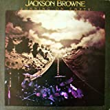 Jackson Browne Running On Empty [Vinyl LP]