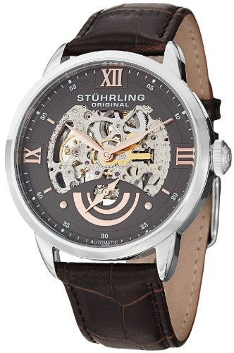 Stuhrling Original Men's 574.03