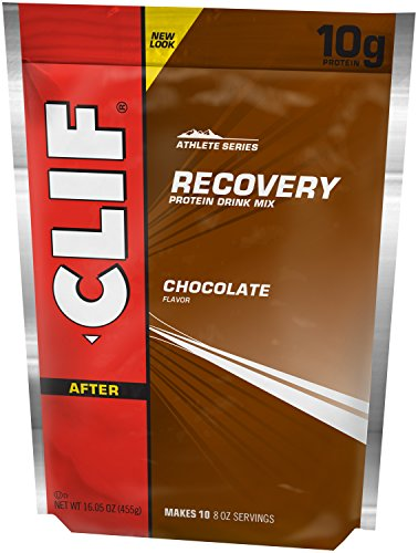Clif-Shot-Protein-Recovery-Drink-Mix
