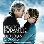 Nights in Rodanthe | Nicholas Sparks
