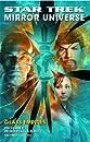 Mirror Universe: Glass Empires (Star Trek)