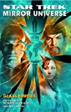 Star Trek: Mirror Universe: Glass Empires (English Edition)