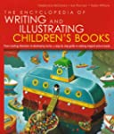 The Encyclopedia of Writing and Illus...