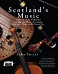 Scotland's Music: A History of the Tr...