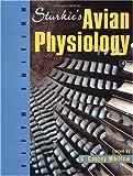 echange, troc P.D. Sturkie - Sturkie's Avian Physiology