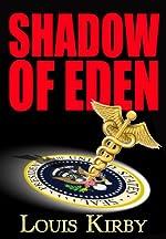 Shadow of Eden