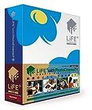 LiFE with PhotoCinema 2 Plus Macintosh版
