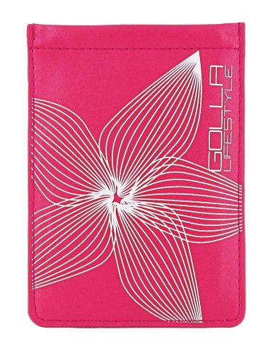 golla-ida-universal-handyhulle-handysocke-smartphone-tasche-case-grosse-xl-pink