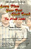 img - for Every Place Your Foot Shall Tread: The Attack Lambs book / textbook / text book