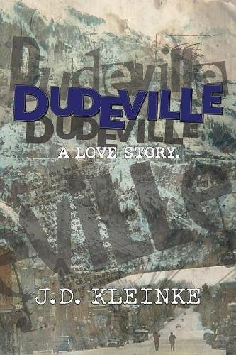 Image for Dudeville