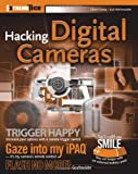 Image of Hacking Digital Cameras (ExtremeTech)