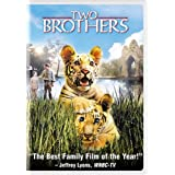 Two Brothers (Widescreen Edition) ~ Guy Pearce