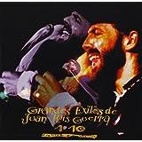 Grandes Exitos + 1 Bonus Track