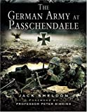 img - for German Army at Passchendaele book / textbook / text book