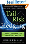 TAIL RISK HEDGING: Creating Robust Po...