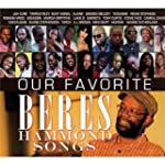 VARIOUS - OUR FAVORITE BERES HAMMOND...