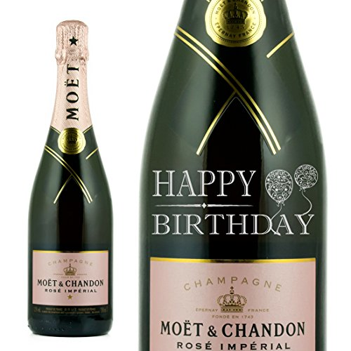 happy-birthday-engraved-bottle-of-moet-and-chandon-rose-75cl