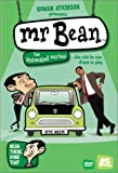 echange, troc  - Mr. Bean - The Animated Series, Vol. 2 - Bean There Done That [Import USA Zone 1]