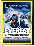 National Geographic - Everest 50 Years on the Mountain