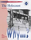 This is History: The Holocaust Pupil's Book