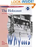 This is History: The Holocaust Pupil'...