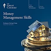Money Management Skills | [The Great Courses]