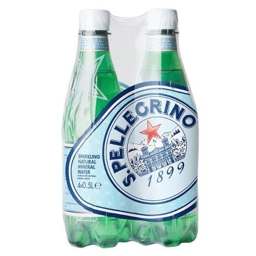 san-pellegrino-sparkling-mineral-water-12x500ml