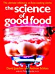 The Science of Good Food: The Ultimat...