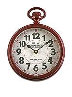 Mimma Reloj De Pared