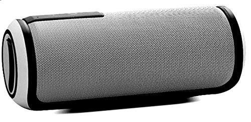 Hewitt HWBS-X6 Wireless Mobile Speaker