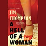 A Hell of a Woman | Jim Thompson