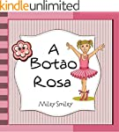 """Livros para crian�as de 3-7 anos: """"A..."""