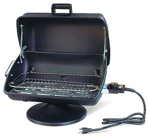 Amazon.com: Easy Street Meco 9210 Portable Utility