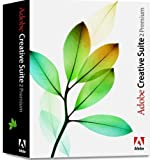 Adobe Creative Suite CS2 Premium