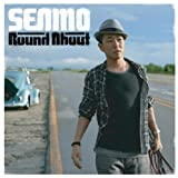 From Now♪SEAMO