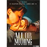 All Or Nothingpar Timothy Spall