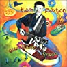 Image of album by Tom Paxton
