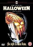 echange, troc Halloween [Import anglais]