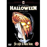 Halloween [1978] [DVD]by Jamie Lee Curtis